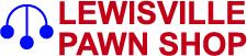 Lewisville Pawn Shop